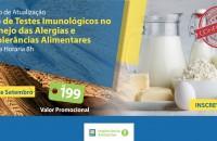 Uso de Testes Imunológicos